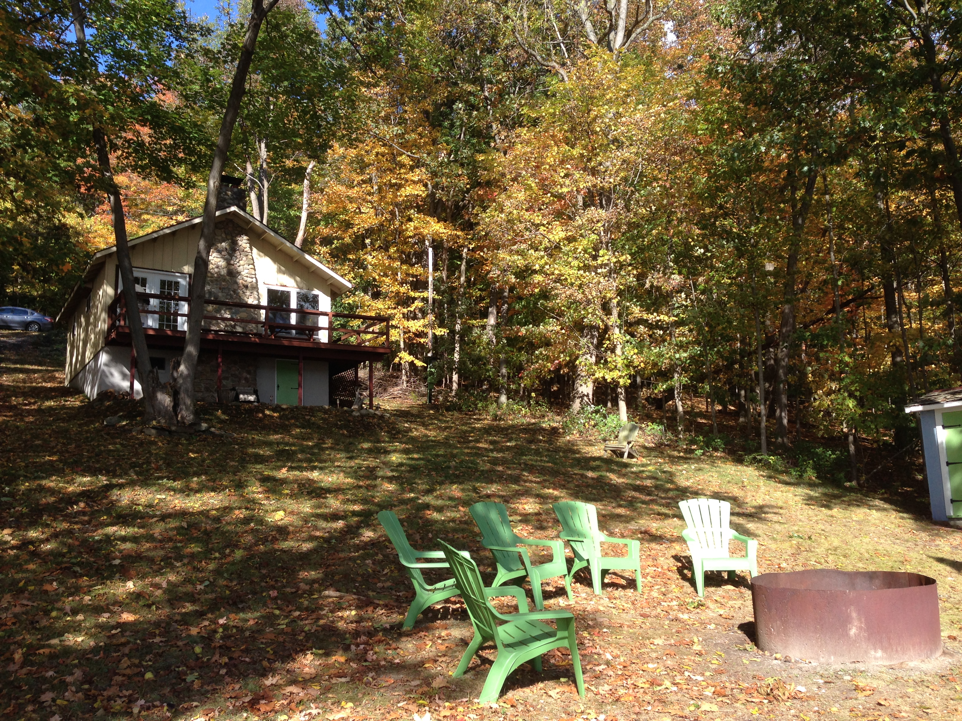 new rentals ohio sunset seneca inspect amish trail high home bay cottage cabins cabin norton aim business yorkus lake